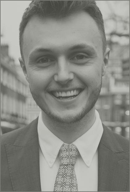 Thomas Josling Resourcer for Digital & Informatics Hunter Healthcare