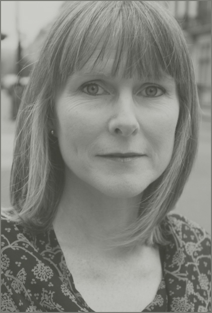 Helen Howard Executive Assistant Hunter Healthcare
