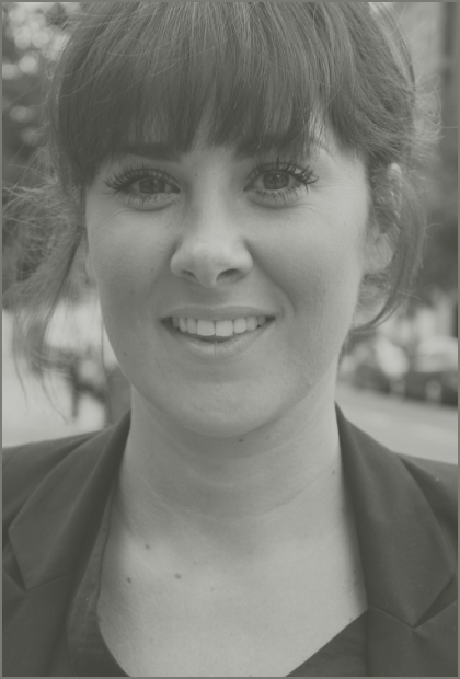 Hollie Gray. Relationship Manager Hunter Healthcare Digital & Informatics