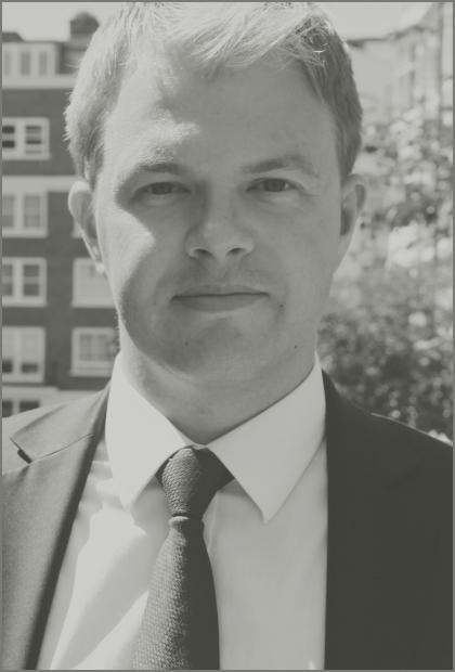 Steve Dayman Relationship Manager Hunter Healthcare
